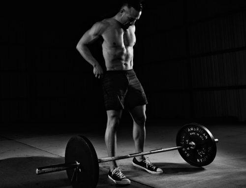 Υγεία και αθλητισμός